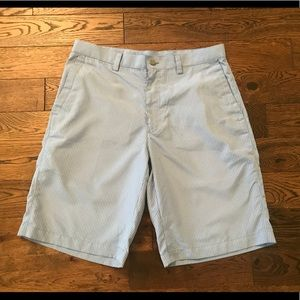 Callaway Men Golf Shorts